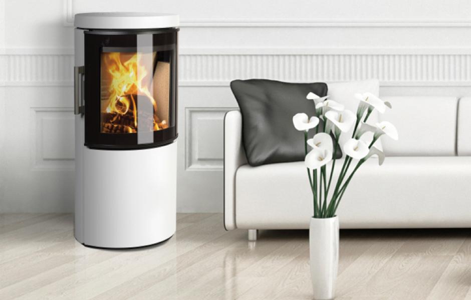hwam-braendeovne-3100-serie-hvid