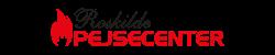 Roskilde Pejsecenter A/S Logo
